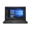 """מחשב נייד Dell Inspiron 3567 עם מסך מגע 15.6"""" מעבד אינטל i5-7200U דור 7 זכרון 8GB דיסק קשיח 256GB"""