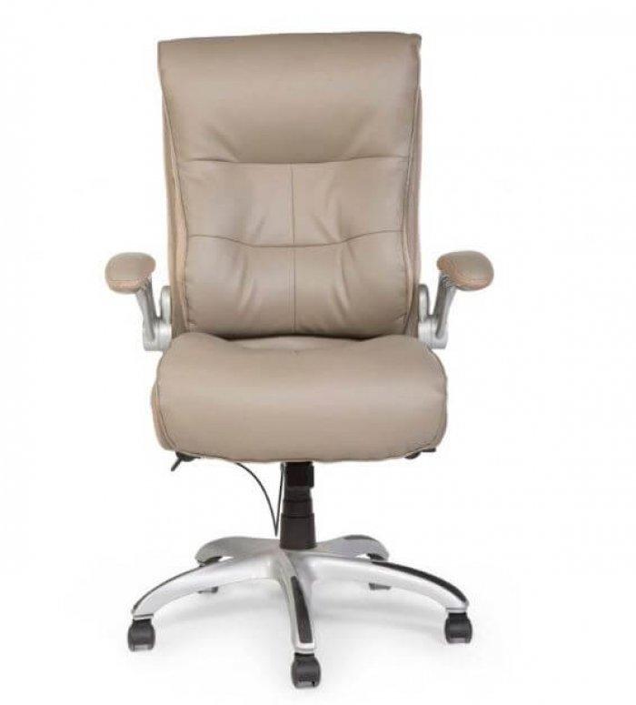 כיסא מנהלים משרדי אורטופדי SHAPE
