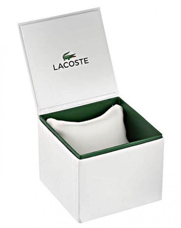 שעון Lacoste 2010792 לגבר