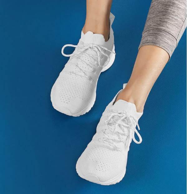 נעלי Xiaomi Mijia 2 לגברים