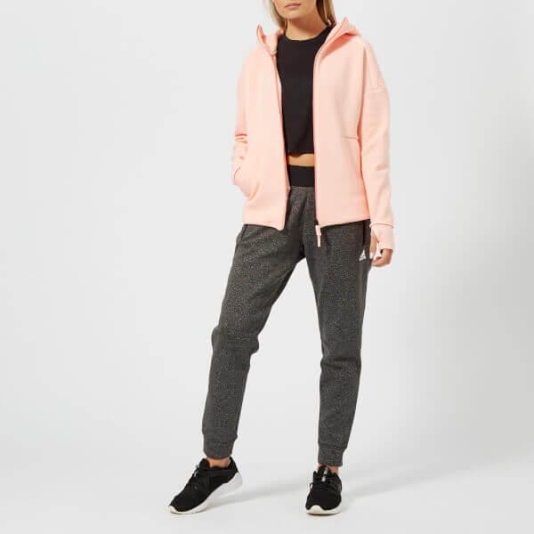 ג'קט adidas Z.N.E. Hoody 2.0 אדידס לנשים
