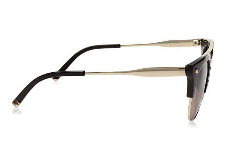משקפי שמש Calvin Klein Ck3199s Retro יוניסקס