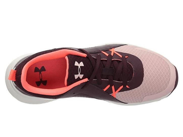 נעלי אימון Under Armour Intent Tr לנשים