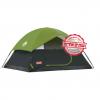 אוהל Coleman Sundome ל 4 אנשים