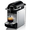 מכונת נספרסו Nespresso Pixie נספרסו
