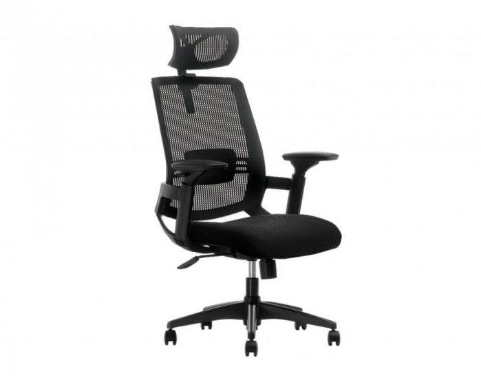 """שיתוף פעולה ענק בין אתר AliBuy לד""""ר גב! כל הכסאות באתר ללא מע""""מ כולל כפל הנחות"""