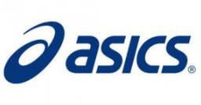 נעלי ריצה ASICS Gel-Pulse 10 לנשים