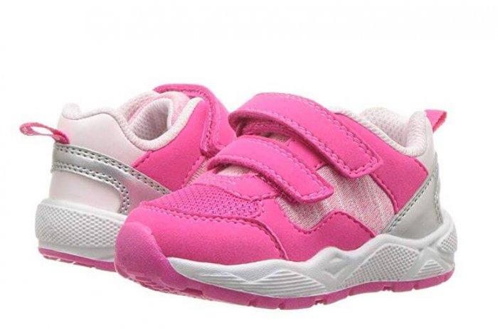 נעלי Carter's Blakey-G ילדים