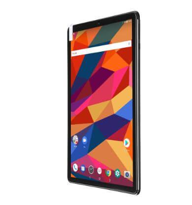 טאבלט 10.8 אינץ CHUWI Hi9 Plus דגם 4GB 64GB עם מקום לסים כפול
