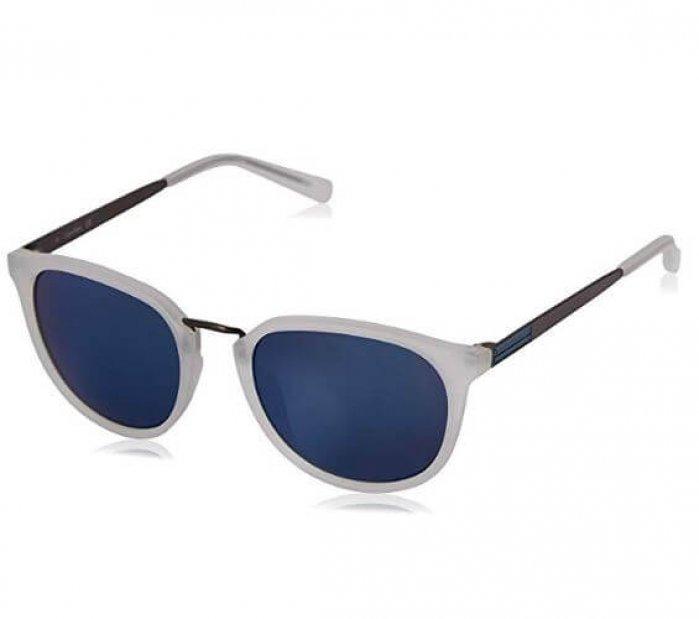 משקפי שמש Calvin Klein R366S לגברים ולנשים