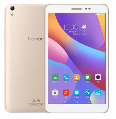 טאבלט 8 אינ'ץ Huawei Honor T2 דגם 4GB + 64GB