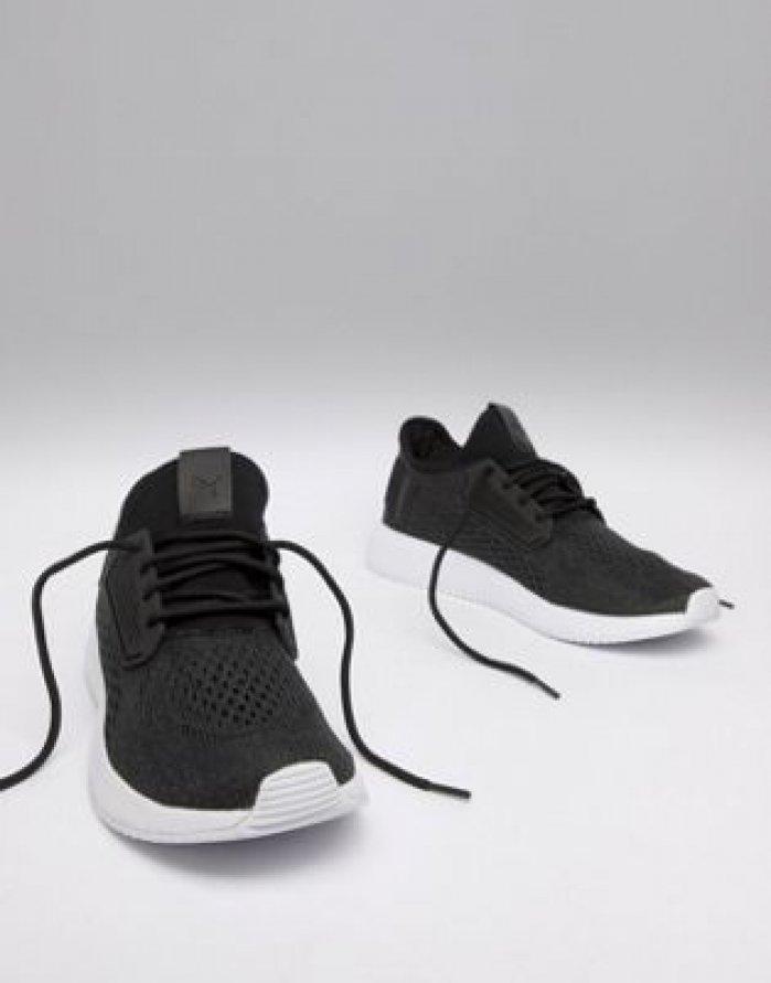 נעלי אימון Puma uprise mesh לגבר