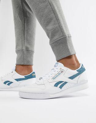 נעלי Reebok Phase 1 Pro ריבוק לגברים