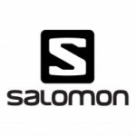 נעלי Salomon Speedcross Vario 2 סלומון לגברים
