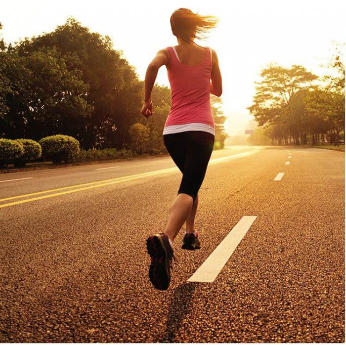 מדרסי ספורט שיאומי לגברים ונשים