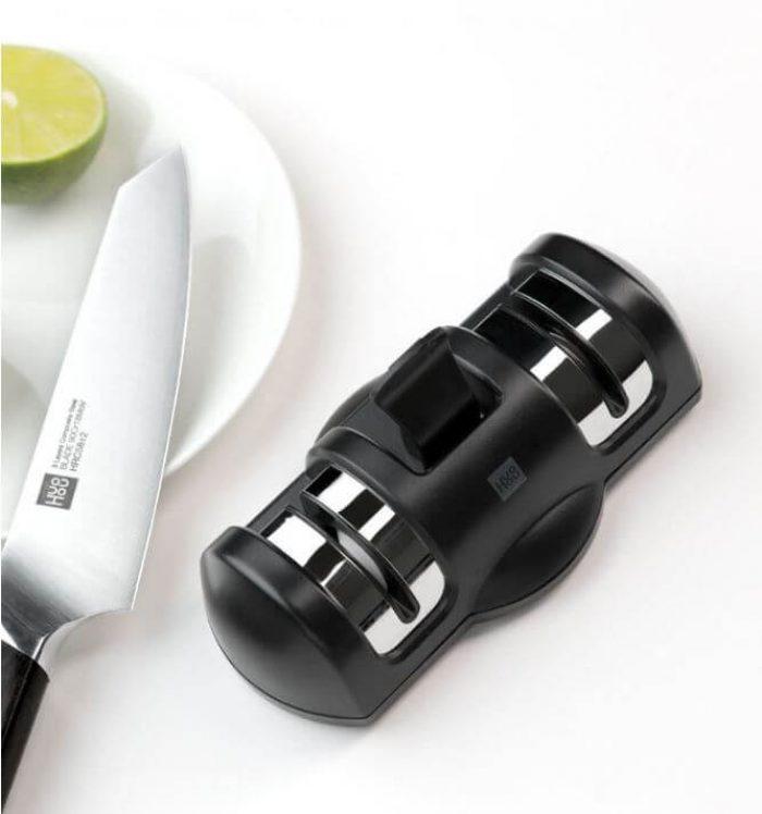 משחיז סכינים XIAOMI HUOHOU HU0045 שיאומי