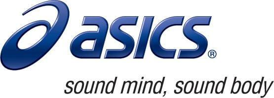 נעלי ASICS Lyte-Trainer אסיקס לגברים