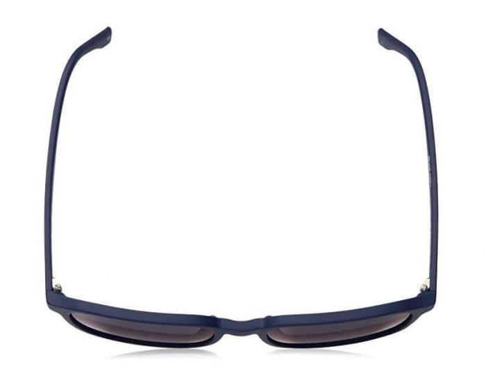 משקפי שמש Lacoste Unisex L873S לקוסט יוניסקס