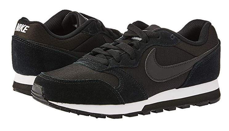 נעלי Nike Md Runner 2 נייקי לנשים
