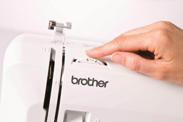מכונת תפירה Brother FS40 אמזון בריטניה