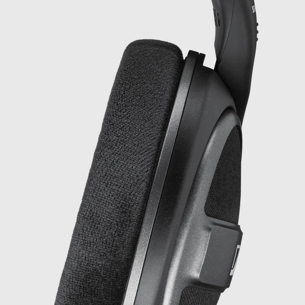 """אוזניות חוטיות Sennheiser HD 569 אמזון ארה""""ב"""