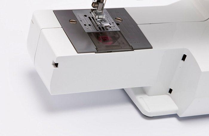 מכונת תפירה Brother LS14S