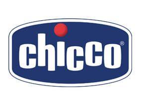 עריסת שינה Chicco Next 2 Me אמזון בריטניה