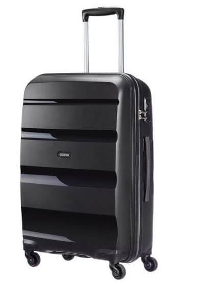 סייל מזוודות באתר SportsDirect עד 70% הנחה