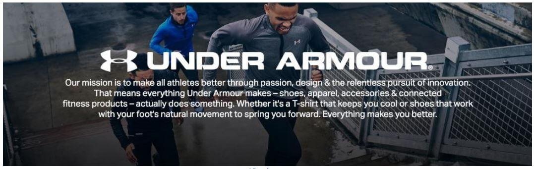 Under Armour HeatGear Sleeveless Compression גופיית אימון אנדר ארמור לגברים