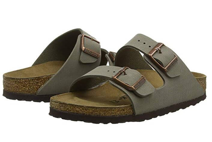נעלי BIRKENSTOCK Arizona