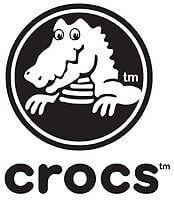 נעלי Crocs