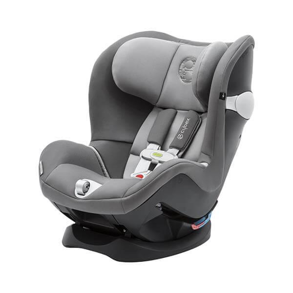 כסא בטיחות Cybex