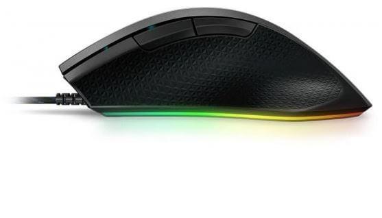 עכבר גיימרים Lenovo
