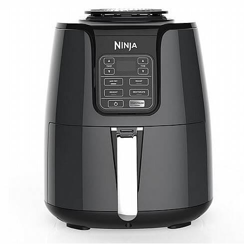 סיר בישול ללא שמן Ninja