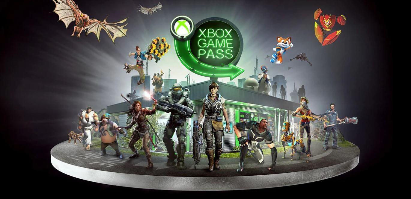 מנוי Game pass Ultimate