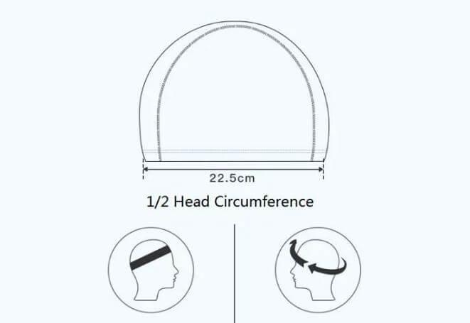 כובע ים לילדים Xiaomi 7th