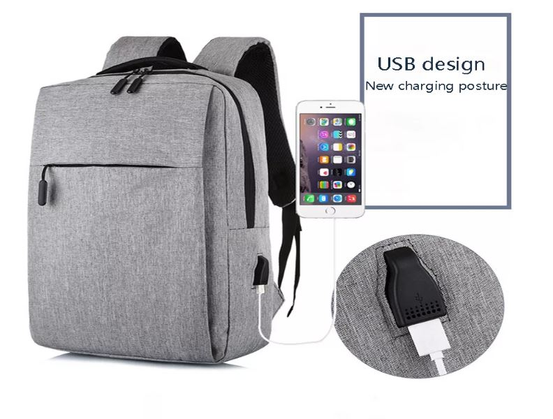 תיק גב 17 ליטר Xiaomi Mi