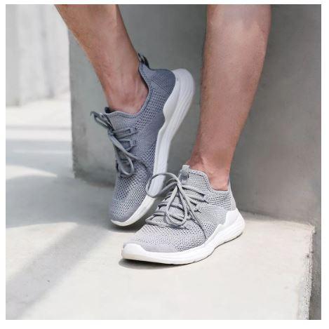 נעלי ספורט Xiaomi FREETIE Fly Knit