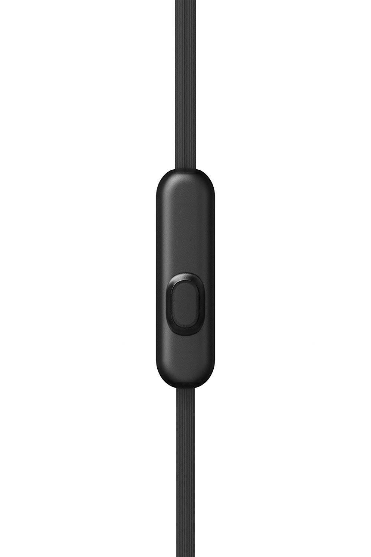 Sony MDRXB510AS/B אוזניות ספורט חוטיות סוני