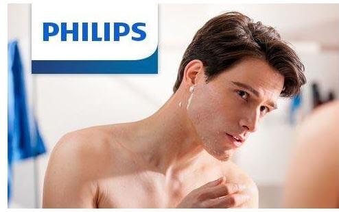 מכונת גילוח Philips S9711/41