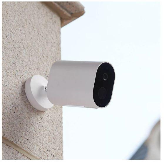 מצלמת אבטחה XIAOMI Mijia CMSXJ11A