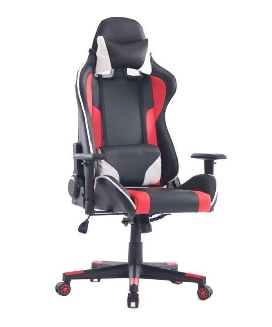 כיסא גיימינג EXTREME COMFORT CAMO