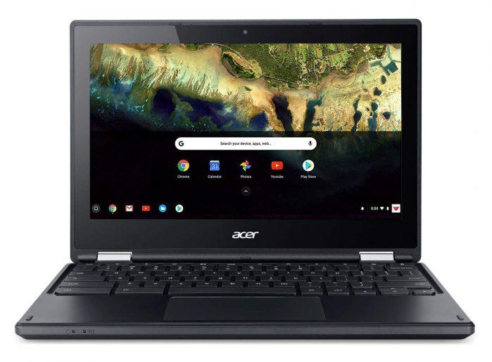כרומבוק Acer Chromebook R 11