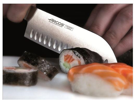 סט שישיית סכינים Arcos