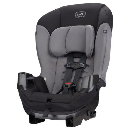 כסא בטיחות Evenflo Sonus