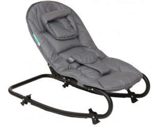 מבחר מוצרי תינוקות במחירים שווים באתר KSP