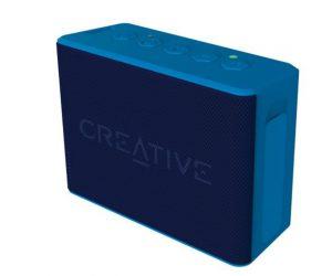 מוצרי Creative במחירי חיסול
