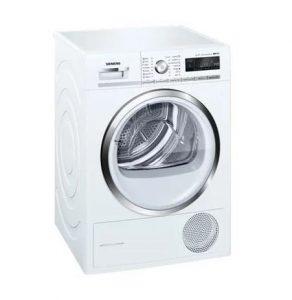 קופון 10% הנחה על מכונות כביסה ומייבשים
