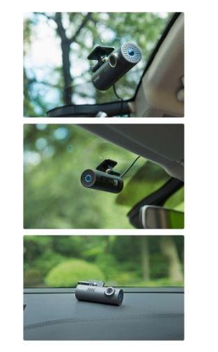 מצלמת רכב 70mai 1S