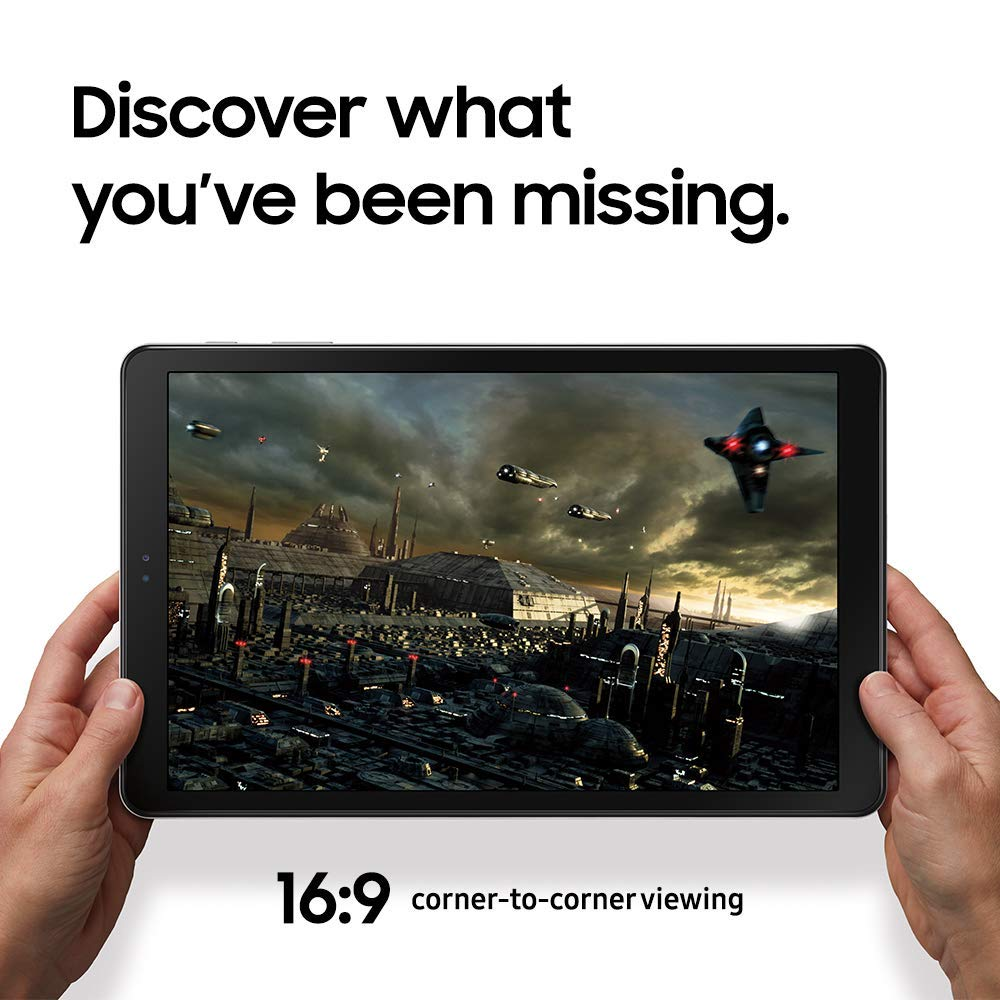 טאבלט Samsung Galaxy Tab